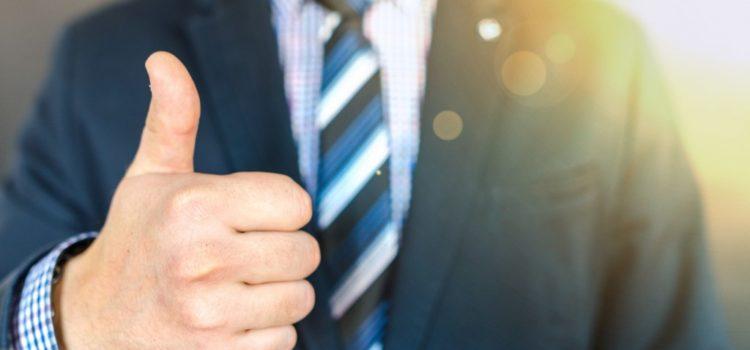 PRILOŽNOSTI ZA DIGITALNO PREOBRAZBO MSP IN POVEZANE SPODBUDE (vabilo)