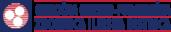 Območna obrtno-podjetniška zbornica Ilirska Bistrica