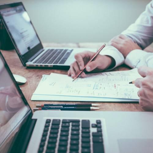 Posebnosti pri obdavčitvi spletne prodaje in elektronskih storitev z DDV, vključno z novostmi od 1.7.2021 dalje