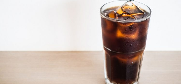Zakaj je CocaCola »najboljša pijača na svetu« – vloga blagovne znamke