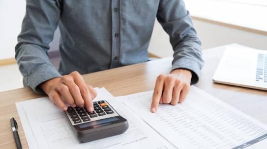 Vabilo na brezplačno delavnico »Obdavčitev storitev z vidika DDV«